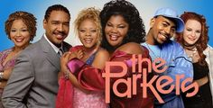 The Parkers