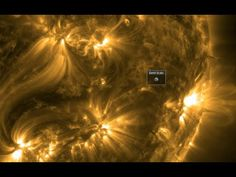 CME Impact, Earthquake Index | S0 News October 25, 2015 - Suspicious0bservers | Stillness in the Storm