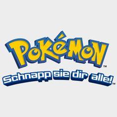 Monopoly Pokemon -  Worum geht's bei Pokémon Monopoly? Du musst Pokémon-Arten sammeln und gegen die Pokémon anderer Pokémon-Trainer antreten lassen und eben der beste Pokémon-Trainer werden! Begleite also Pikachu und seine Freunde bei ihren Abenteuern in der Kanto-Region! In dieser besonderen Pokémon-Kanto Edition von Monopoly reist Du zu allen acht Arenen und ringst um die besten Pokémon.