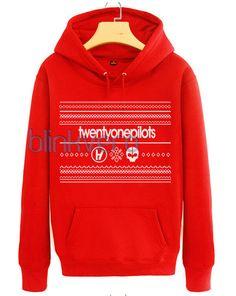 XX1 pilots hoodie ugly christmas sweater t shirt //Price: $30 & FREE Shipping //     #gift shirts