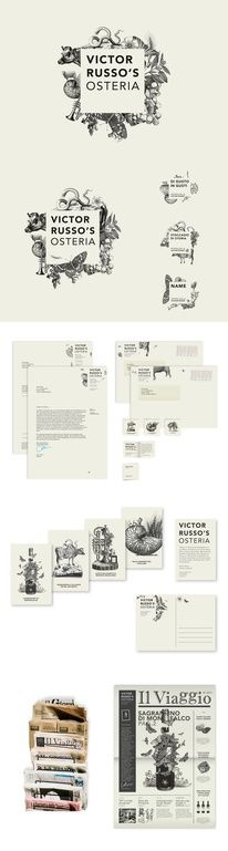 designaemporter:Pablo — Designspiration