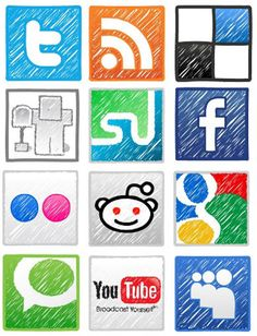 UK Companies Continue to Invest in Social Media Marketing and in Search