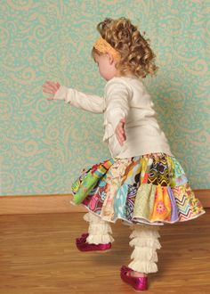 Hey, I found this really awesome Etsy listing at http://www.etsy.com/listing/99229369/the-must-have-multicolored-twirl-2-tier