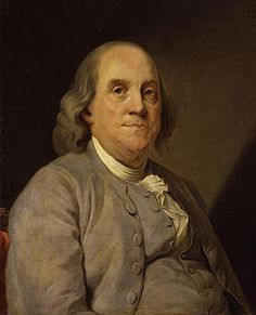12 time Management tips inspired by B.Franklin, so 2013 will mean success for you !