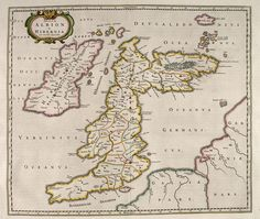 Oldest Map Of Ireland.130 Best Irish History In Maps Images In 2017 History Genealogy