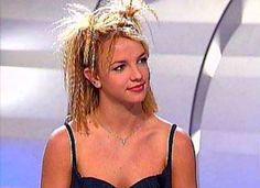 10 Best Of The Worst 90s Beauty Trends - Minq.com