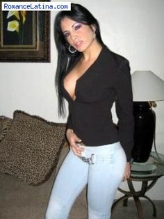 Top free dating sites latina