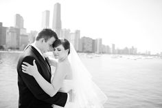 Wit-theWit-hotel-Chicago-wedding-photographer - Christy Tyler Photography