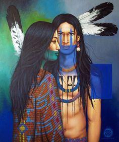 indios norte americanos - Pesquisa Google