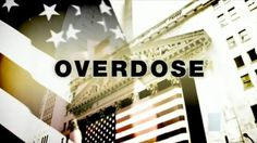 Sobredosis, la próxima crisis financiera