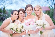 This Johannesburg Wedding at Shepstone Gardens might just be at the most beautiful outdoor wedding venue in Gauteng! How Beautiful, Absolutely Gorgeous, Mint Green Bridesmaid Dresses, Outdoor Wedding Venues, Gowns, Christopher Smith, Princess, Wedding Dresses, Photography