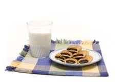 January 16: National Fig Newton Day. MASH fan? Try dipping them in scotch!
