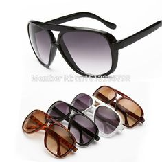 Find More Sunglasses Information about New 2015 Women Sunglasses Vintage Fashion Sunglasses Men Anti UV Sun Glass Goggle Glasses for Wholesale Free Shipping Oculos,High Quality sunglasses safety glasses,China glasses brooch Suppliers, Cheap glasses hole from Yiwu Balance Glasses Trade Co., Ltd. on Aliexpress.com Sunglasses Women, Safety, Vintage Fashion, Brooch, China, Free Shipping, Stuff To Buy, Security Guard, Brooches