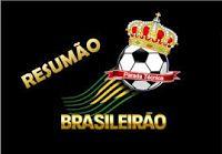 JP no Lance: Futebol 2015: O Brasileirão acabou...  Ainda bem