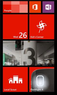 Top 100 Windows Phone Apps 2013 ----BTW, Please Visit: http://artcaffeine.imobileappsys.com
