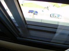 todo sobre las ventanas de aluminio