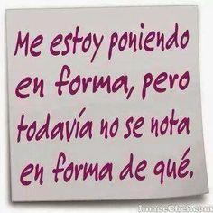 Muy cierto !!!