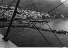 Santa Cruz de Tenerife - Enero de 1961