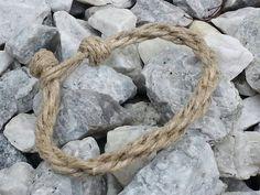 Made To Order, Hemp Bracelet Handmade, Frienship Braided Friendship Bracelet, Under Five Dollars. by Candmjewelrydesigns on Etsy