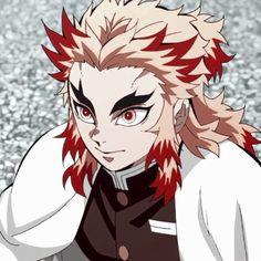 Demon Slayer, Slayer Anime, Otaku Anime, Anime Art, Hotarubi No Mori, Rin Okumura, A Silent Voice, Demon Hunter, Anime Screenshots
