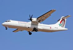 @royalairmarocuk @ATRaircraft @Aviation_Pics @AeroBeauty @Reportteam_070 @AirlinePicss @plane_spot @luchtvaartfotos pic.twitter.com/kQImbdGEZ0