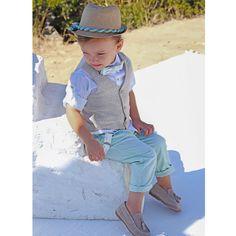 Βαπτιστικό Κοστούμι B9 της Stova Bambini     Από τη συλλογή βαπτιστικά ρούχα της Stova Bambini Little Star, Hipster, Stars, Baby, Fashion, Moda, Hipsters, La Mode, Newborns