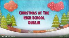 TheHighSchool DublinNews - Google+