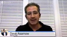 ASEA Connection Hangout. 31 minutes long; 25 min point to get a sense of the vision for ASEA!