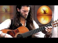 Estas Tonne / The Song of Golden Dragon - YouTube