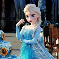 Find images and videos about disney, frozen and elsa on We Heart It - the app to get lost in what you love. Frozen Disney, Princesa Disney Frozen, Jack Frost, Frozen Love, Frozen Elsa And Anna, Frozen Wallpaper, Disney Wallpaper, Elsa Tumblr, Disney And Dreamworks
