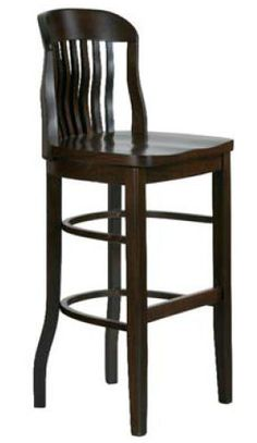 Wholesale Bar Furniture Outdoor Bar Chairs and Indoor Bar Chairs from Teak or Mahogany Wood