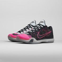 Insider access to the Nike Kobe 10 Elite Low 'Mambacurial'. Explore, buy and stay a step ahead of the latest sneaker drops with Nike+ SNKRS. Women's Shoes, Buy Nike Shoes, Kobe Shoes, Nike Free Shoes, Nike Shoes Outlet, Me Too Shoes, Shoe Boots, Shoes Style, Footwear Shoes