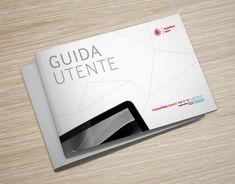 Vodafone Store - POP materials on Behance Graphic Design Print, Online Portfolio, My Works, New Work, Manual, Behance, Packaging, Pop, Prints
