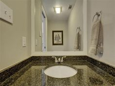 Colinas At Rocky Creek 80's  Austin Tx  Colinas  Pinterest Captivating Bathroom Remodeling Austin Texas Design Inspiration