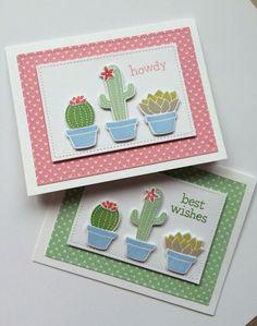 Risultati immagini per cactus