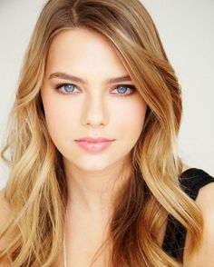 asian actress headshot | after we collided fanfiction harry styles hessa after theresa tessa ...