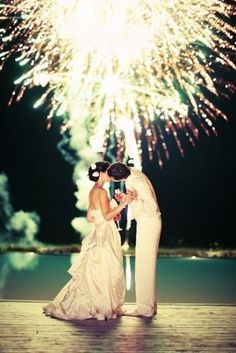 beautiful wedding 23 B E A U T I F U L wedding ideas (24 photos)