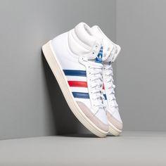 adidas americana hi - Búsqueda de Google Adidas Men, Adidas Sneakers, New Americana, Yoga Gym, Blue Stripes, Scarlet, Adidas Originals, Royals, Red And Blue