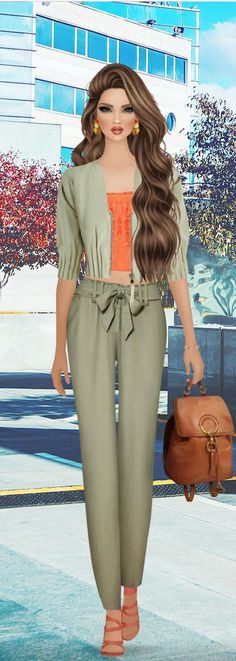 Covet fashion Covet Fashion Games, Fashion Design Sketches, Fashion Images, Betty Boop, Jumpsuit, Beautiful Women, Street Style, Couture, My Style