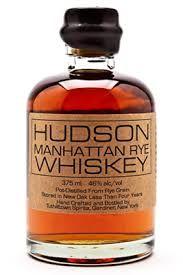 Hudson Rye