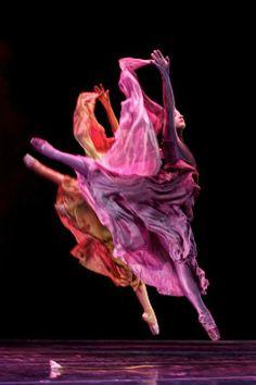 Spirit Jete - Ballet Tour Companies http://www.balletmagnificat.com/Default.aspx?PageID=9526802=3=PhotoGallery=24922=20