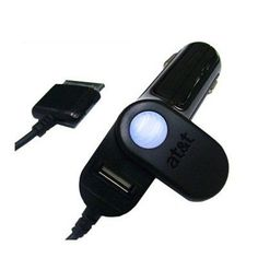 Mimuler 31A155W USB Adapter Car Cigarette Lighter Dual USB Car Charger with 2 Socket Car Splitter Adapter charger for iPhone6 iphone 6 pulus  5  5s  5c iPads and iPods Samsung Galaxy S6 S6 Edge S5 S4 Galaxy Note 4 Note 3 Motorola Moto X  HTC One Tablet Computers MP3  MP4 players  GPS  Black *** Continue to the product at the image link.