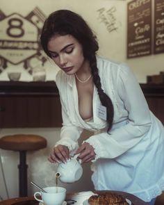 Photo № Photographer David Dubnitskiy Photography Women, Portrait Photography, Reflection Photography, Wedding Photography, Photography Marketing, Photography Guide, Photography Courses, Erotic Photography, Artistic Photography