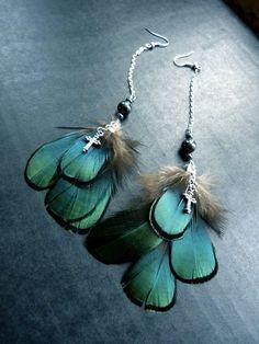 Sadir Jewelry on facebook