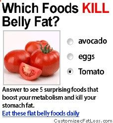 Gi diet plan sample day food