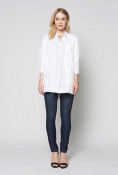 MAX Fashion - Dakota Ankle Crop Skinny, RRP $99.99, now $79.99