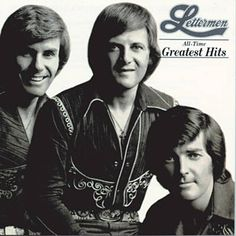 Found Goin' Out Of My Head/Can't Take My Eyes Off You by The Lettermen with Shazam, have a listen: http://www.shazam.com/discover/track/10710014