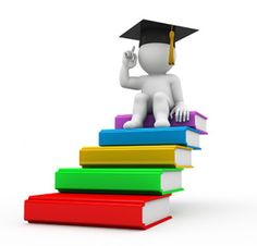 The Importance of Continuing Education  http://modernobserver.com/the-importance-of-continuing-education/