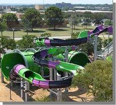 Multiplay Diseño y fabricantes de Parques y atracciones acuaticos