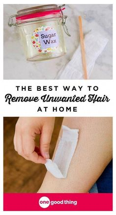 How to Get Rid of Unwanted Underarm Hair #at #home #hair #removal #homemade #athomehairremovalhomemade One of the most common reasons that women want to have more hair on their arms is because they want to get rid of unwanted underarm hair. Women often want to remove extra hair ... #BestWayToGetRidOfUnwantedHair #LegHairRemoval Permanent Facial Hair Removal, Chin Hair Removal, Upper Lip Hair Removal, Underarm Hair Removal, Electrolysis Hair Removal, Remove Unwanted Facial Hair, Hair Removal Diy, At Home Hair Removal, Hair Removal Methods